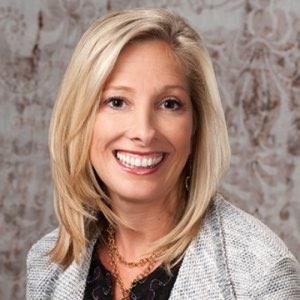Debbie Van Solkema