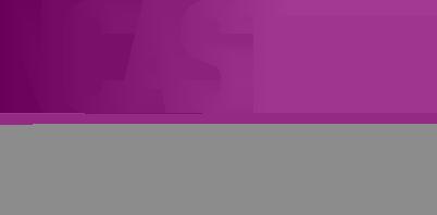 NCAST Logo