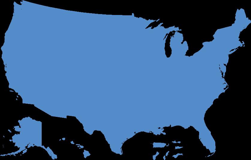 LEAD Map