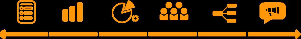 lead-advisory-services-infographic