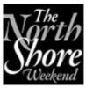 north-shore-weekend